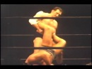 Karl Gotch vs Michiaki Yoshimura