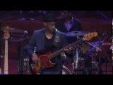 Marcus Miller - Metropole Orkest - Edison JazzWorld Awards 2013