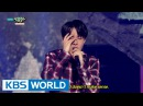 BTS 방탄소년단 Boyz with Fun 흥탄소년단 I Need U Music Bank COMEBACK 2015 05 01