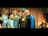 Деточки   Смотреть новые российские комедии в HD 2014 2015