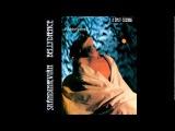 A Split - Second - The Bellydance (First Shot)  1988