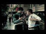 Эксклюзив! ЛЮБЭ - По высокой траве (2004) (Full HD) (60fps)
