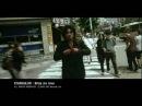Starsailor - Bring my love (OLDBOY Theme)