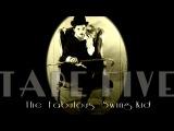 Fabulous Swing Kid by TAPE FIVE