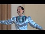 Наталия Андреева Государственный музыкальный колледж им. Гнесиных