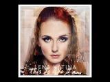 Lena Katina - This Is Who I Am {Full Album}