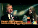 Ньютон был не прав Страшная тайна о науке Шабетник Василий Дмитриевич Часть 1