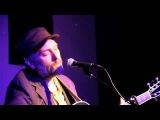 Kelly Joe Phelps- River Rat Jimmy