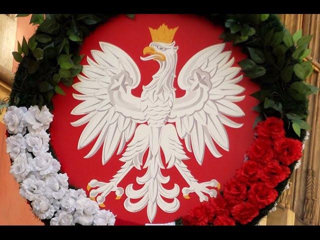 Historia Polski. Wiek XV. Film dokumentalny - historya.pl