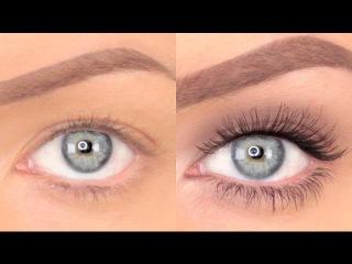 3 Minute Makeup for Hooded Eyes - Work Appropriate   Stephanie Lange