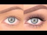 3 Minute Makeup for Hooded Eyes - Work Appropriate | Stephanie Lange