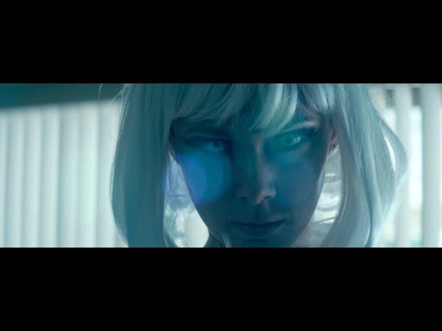 Silversun Pickups - Nightlight (Official Video)