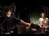 Neon Indian - 6669 (I Don't Know If You Know) (Live on KEXP)