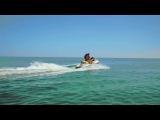 Gabriel Davi - Beautiful HD