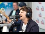 Дмитрий Колдун - Корабли (#LIVE Авторадио)