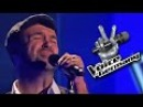 Still Got The Blues For You – Fanel Cornelius | The Voice of Germany 2011 | Blind Audition Cover