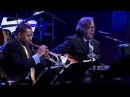 Eric Clapton Wynton Marsalis - Layla HD