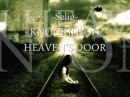 Selig Knockin' On Heaven's Door