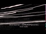 Dave Seaman - Gumball (Original Mix) Hive Audio