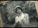 Светлана Копылова.Осенний лист.