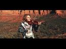 Bolero of Fire (From Zelda OoT) - Violin Cover - Taylor Davis