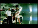 LA LA LAND Timati feat. Timbaland Grooya - Not All About The Money (Official Video HD)