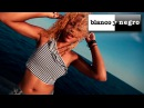 DJ Eddy N Feat IVA Heat Be Free Official Video