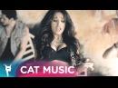 CRBL feat Ruby Toata tara Official Video