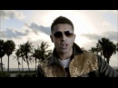 Jay Sean - I'm All Yours ft. Pitbull