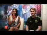 Entrevista con Bjorn Akesson FSOE 2015