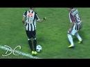 Diguinho vs neymar