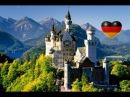Wunderschönes Deutschland Burgen Schlösser und Denkmäler