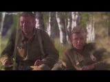 СУПЕР ФИЛЬМ!!! ЗАГРАДОТРЯД ВСЕ СЕРИИ  в хорошем качестве Военный фильм смотреть онлайн в HD