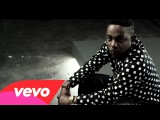 Kendrick Lamar - Poetic Justice (Explicit) ft. Drake (#NR)