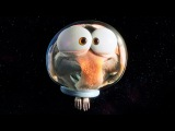 В ожидании очередной части мультфильма Ледниковый период вышла короткометражка