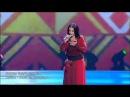 София Ротару - Край [HD] (+Текст) (Юбилейный концерт Софии Ротару 2011)