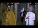 Сага древних булгар Лествица Владимира Красное Солнышко