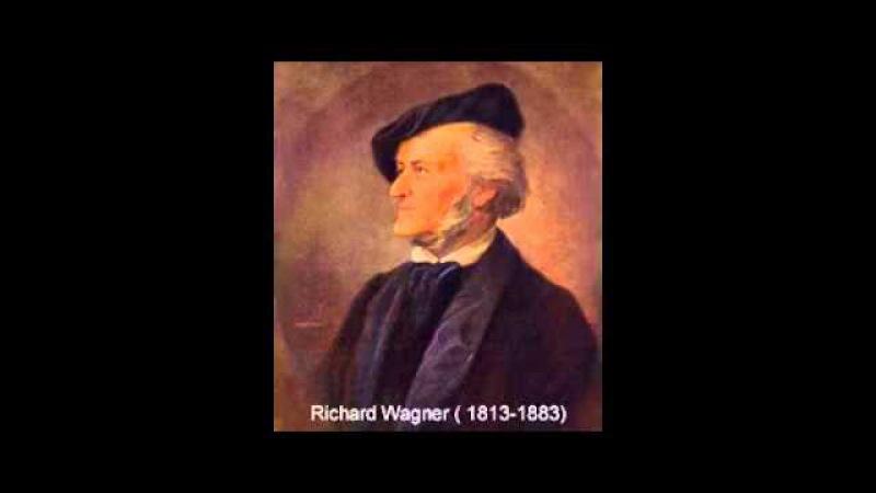Wagner - Siegfried Full