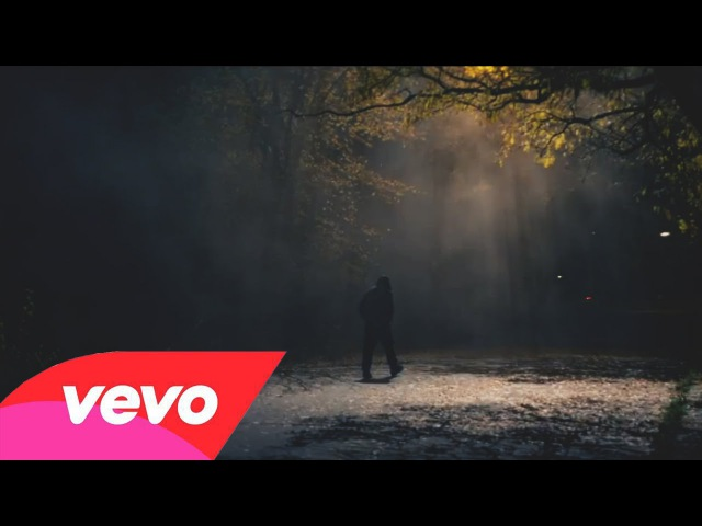 Slaughterhouse - Psychopath Killer (ft. Eminem Yelawolf) (Music Video)