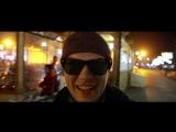 Макс Корж - Где я (первый вариант клипа)
