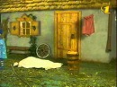 Деревня дураков - Водолаз (ОРТ)