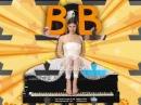 Me vuelvo cada Día más Loca - B B, Bella y Bestia (Telefé - 2008)