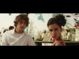 3 Bodas De Más - Tráiler Teaser HD