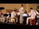 Pastorale - In hoc mundo : Domenico Zipoli