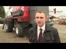 Тульские аграрии пересядут на российские тракторы