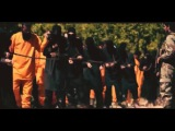 Боевикии группировки