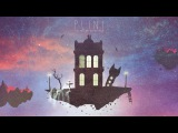 Plini - THE END OF EVERYTHING - FULL EP