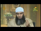 как нужно относиться к женщине по Исламу