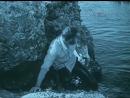Люди и дельфины. 2-я серия (1983)