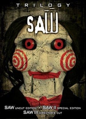 смотреть фильмы ужасов 2014 онлайн бесплатно в хорошем качестве